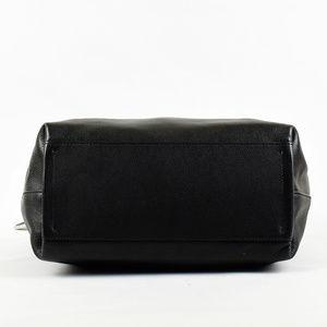Rebecca Minkoff Bags - Rebecca Minkoff Karlie Leather Hobo - Black